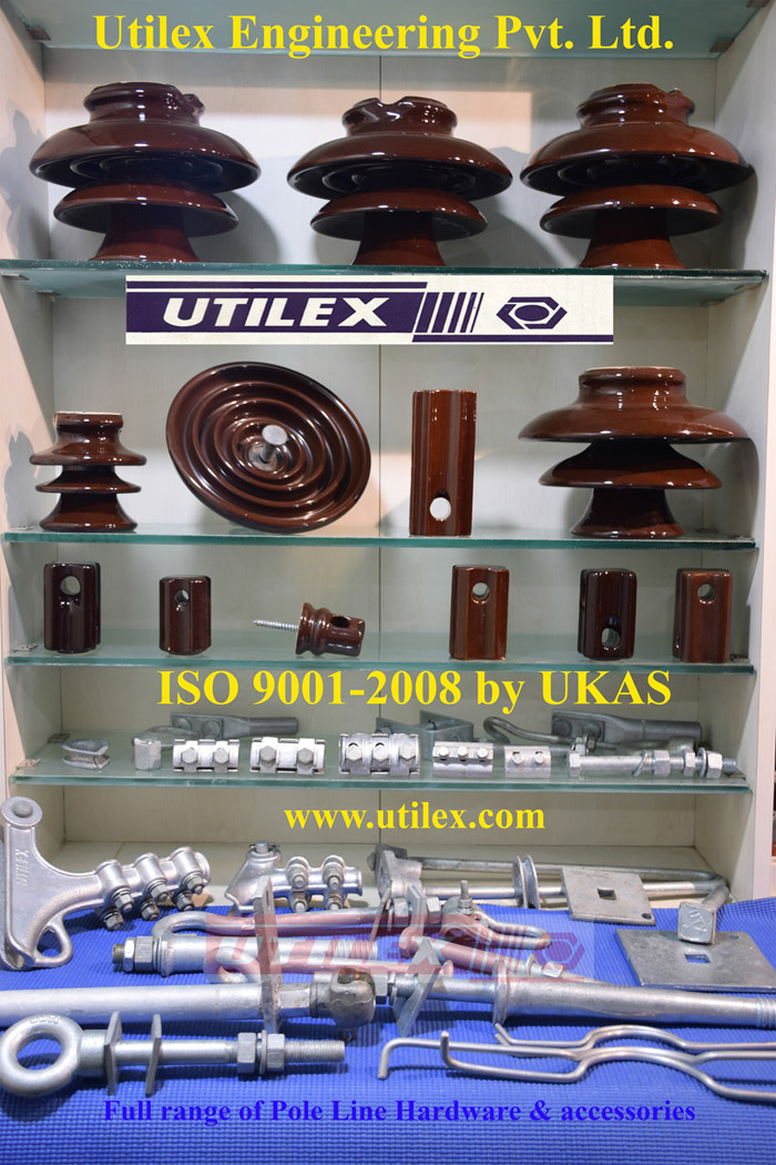 pole-line-hardware-fittings-india