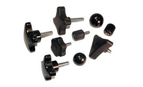 bakelite-plastic-moulded-components-manufacturer-exporters1