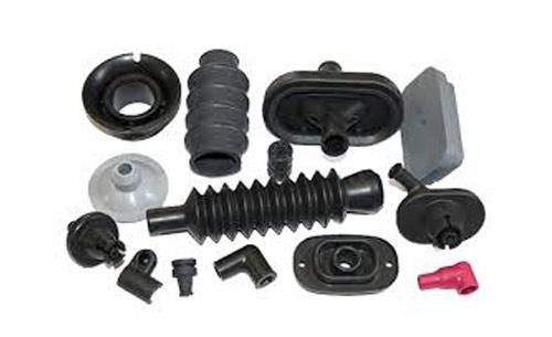 bakelite-plastic-moulded-components-manufacturer-exporters12