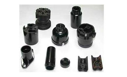 bakelite-plastic-moulded-components-manufacturer-exporters13