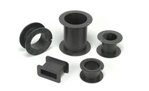 bakelite-plastic-moulded-components-manufacturer-exporters2
