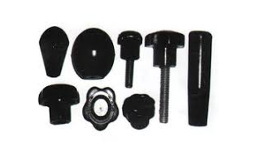 bakelite-plastic-moulded-components-manufacturer-exporters3