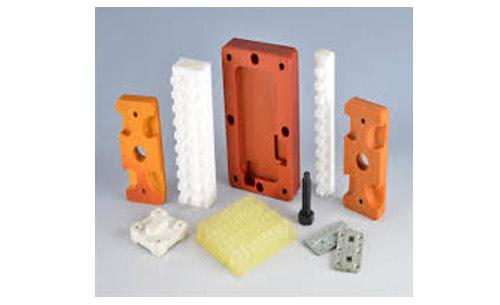 bakelite-plastic-moulded-components-manufacturer-exporters4