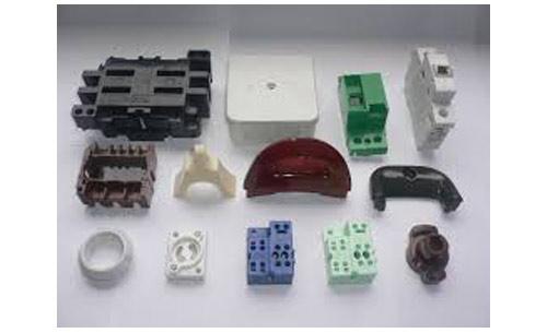 bakelite-plastic-moulded-components-manufacturer-exporters6