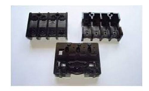 bakelite-plastic-moulded-components-manufacturer-exporters7