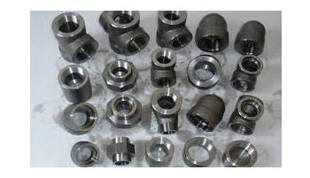 mildsteel-components-manufacturer-exporters13