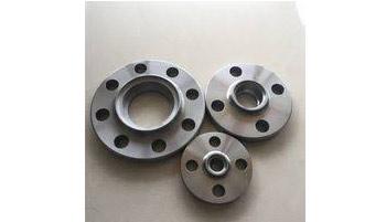 mildsteel-components-manufacturer-exporters16