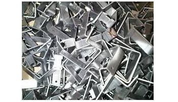 mildsteel-components-manufacturer-exporters3