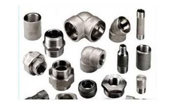 mildsteel-components-manufacturer-exporters4