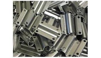 mildsteel-components-manufacturer-exporters7
